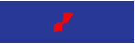 Logo de Sodexo